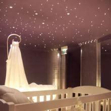 plafond étoilé chambre enfant kid 39 s room