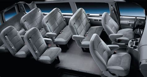 vans top rated nyc limo serving ny manhattan vip limo