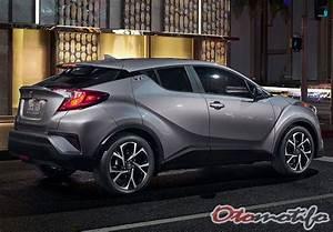 Leasing Toyota Chr : harga toyota chr 2018 review spesifikasi gambar otomotifo ~ Medecine-chirurgie-esthetiques.com Avis de Voitures