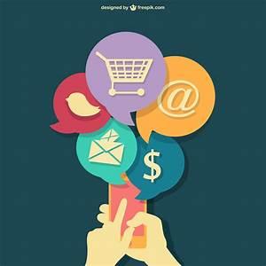 Online Shop De : carte cadeau d mat rialis e ses 10 avantages wizypay ~ Buech-reservation.com Haus und Dekorationen