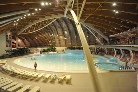acquaworld grande inaugurazione il  ottobre