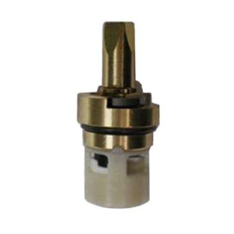 price pfister kitchen faucet cartridge danco cold cartridge for price pfister kitchen sink