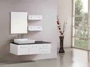 bathroom alcove ideas the awesome ikea bathroom vanities photograph