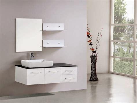 The Awesome Ikea Bathroom Vanities Photograph