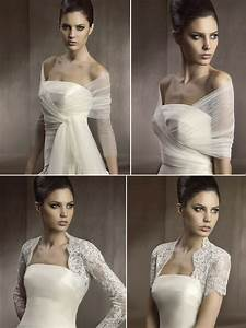 2012 wedding accessories wedding dress shawls caplets lace With shawls for dresses for weddings