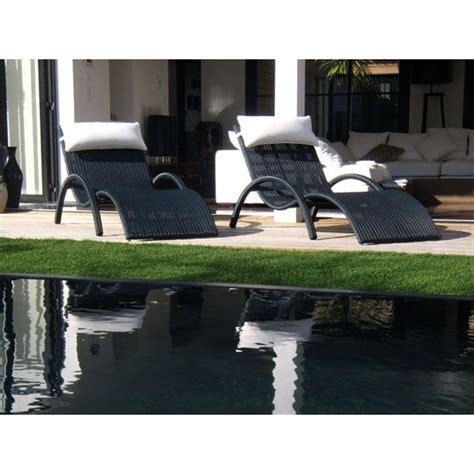 1000 id 233 es 224 propos de coussin bain de soleil sur chaise teck bain et teck et