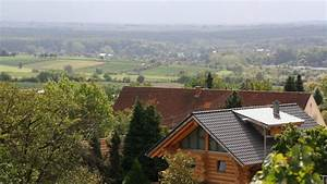 Gartenhaus Abstand Zum Nachbarn : gartenhaus auf grundst cksgrenze in rheinland pfalz my blog ~ Lizthompson.info Haus und Dekorationen