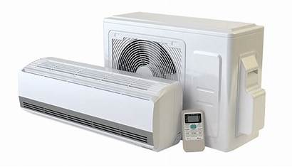 Cooling Air Conditioning Unit Services Mitsubishi York