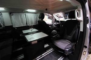 Marco Polo Mercedes : mercedes marco polo 7 a mercedes ~ Melissatoandfro.com Idées de Décoration