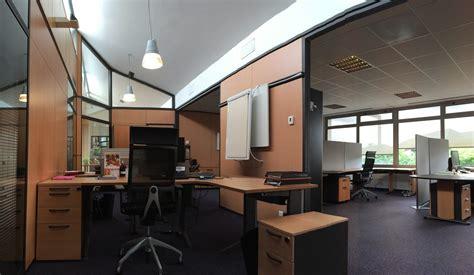 bureau enregistrement des entreprises bureaux entreprise 28 images bureaux entreprise