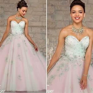 wedding dresses in san antonio discount wedding dresses With wedding dress alterations san antonio