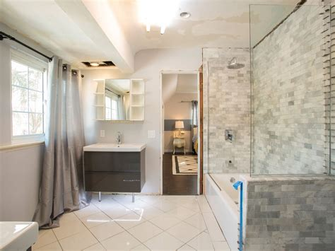 Small Bathrooms Remodeled by Tips To Remodel Small Bathroom Midcityeast
