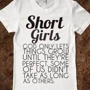 t-shirt, quote ... White Blouse Quotes
