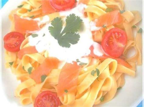 pate au saumon fume citron recettes de citrons de tentations sucr 233 es mais pas que de lou