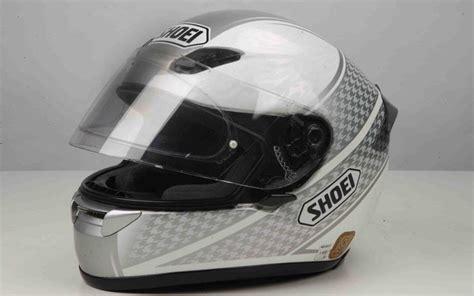 shoei xr 1000 helmet review shoei xr1000