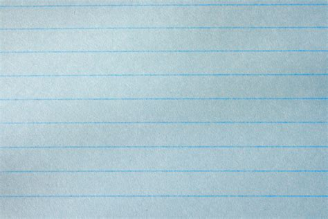 yellow notebook paper texture