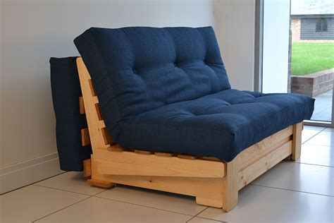 cheap futon sofa bed cheapest futon sofa bed ezhandui com