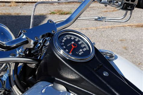 Motorcycles Picture, Classic Motor, New Motorcycle