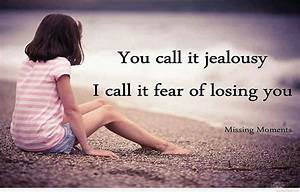 Sad alone girl sayings, quotes wallpapers and pics
