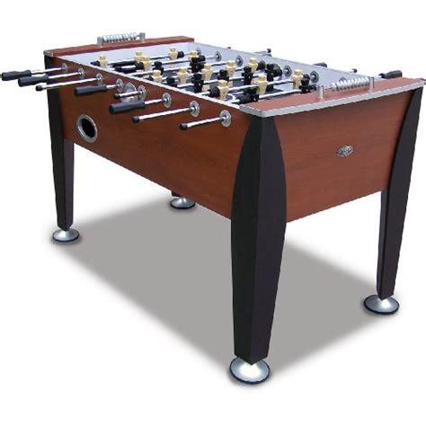 amazoncom classic sports boulder foosball table