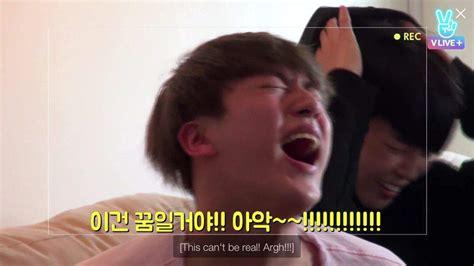 Reaction Memes Bts Memes Reaction Pics Army S Amino