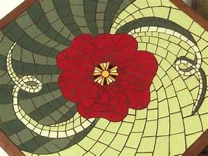 Mobilier mosaique decoration d interieur celine georgeon for Idee deco pour maison 18 mobilier mosaique decoration d interieur celine georgeon