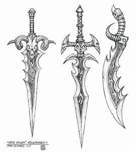 Armors, World and Fantasy on Pinterest