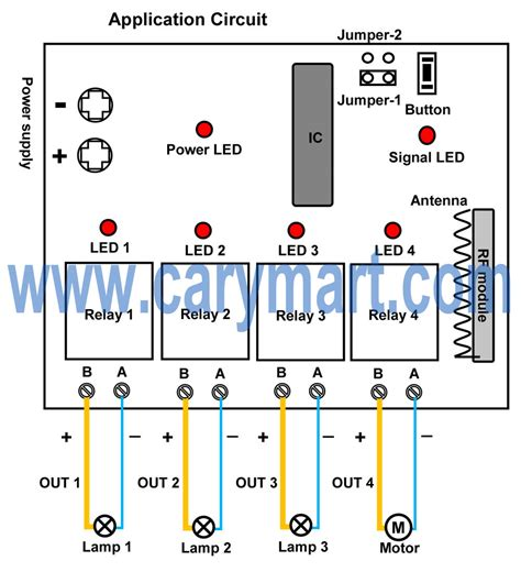 3 way touch table ls touch l sensor wiring diagram pioneer deh p3300 wiring