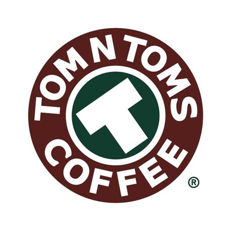 """Find a tom n toms coffee near you or see all tom n toms coffee locations. TomNToms Coffee Cebu on Twitter: """"Tom N Toms is set to ..."""