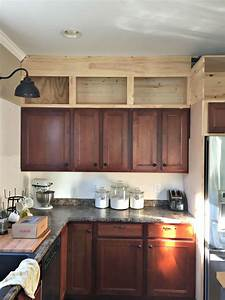 42 inch wide cabinets should kitchen cabinets go to the for Kitchen cabinets lowes with light up wall art