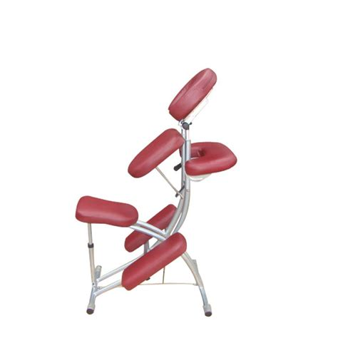 pedicure furniture promotion shop for promotional pedicure
