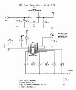 Component Electronic Circuit Diagram Project Medical And ...
