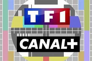 Canal Plus Wiki : canal va r tablir les cha nes de tf1 d s ce soir pour ses abonn s satellite ~ Medecine-chirurgie-esthetiques.com Avis de Voitures