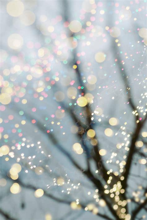 Pretty Pastel Fairy Lights  Me Oh My Pinterest