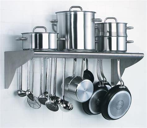 porte ustensile de cuisine quizz les ustensiles de cuisine quiz cuisine