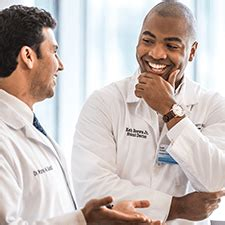 A.T. Still University | Osteopathic Medical School | ATSU