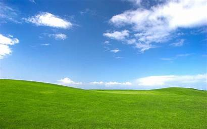 Xp Windows Bliss Wallpapers Wallpapertag