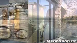 Knüllwald Helo Sauna : massivholzsauna sauna helo mocca leger ambiente cupreme finesse nordia sauna star genio menoshop ~ Orissabook.com Haus und Dekorationen
