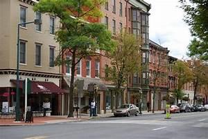 Carlisle, PA Bu... Carlisle Pa