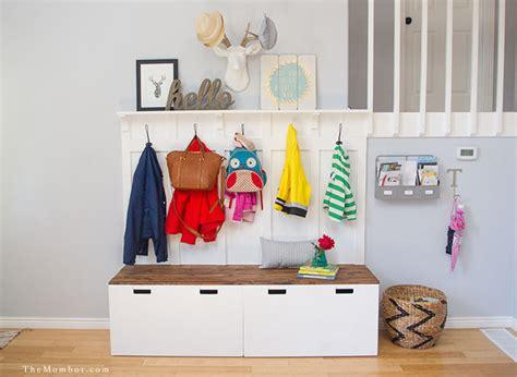 Ikea Kinderzimmer Ausstattung by Die Ultimative Ikea Ausstattung F 252 R Das Kinderzimmer New