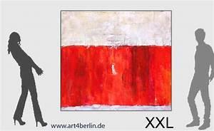Moderne Kunst Leinwand : berlin galerie art4berlin kunstgalerie onlineshop ~ Markanthonyermac.com Haus und Dekorationen
