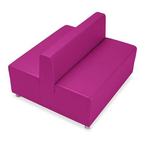 assise canapé sur mesure levy pour bars et restaurants canapé sur mesure pour l
