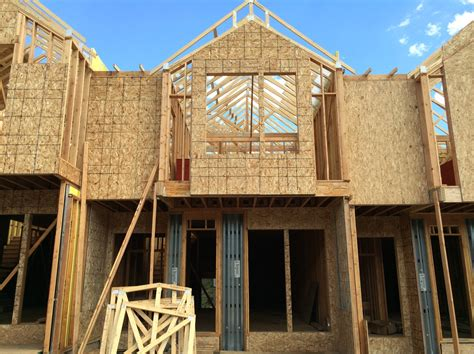 Structural Design Basics Of Residential Construction For The Home Inspector