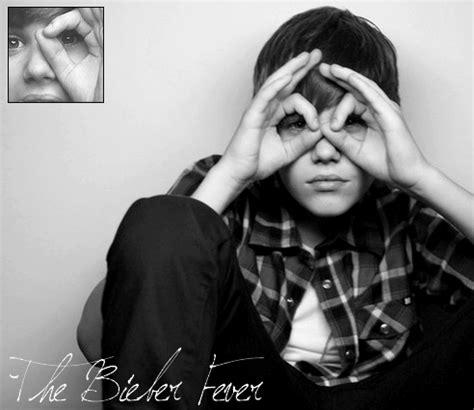 Justin Bieber Illuminati Illuminati Symbolism In And Sport S