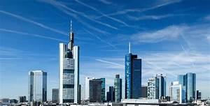Marketing Jobs Frankfurt : prognose brexit versch rft wohnungsmarkt in frankfurt w v ~ Orissabook.com Haus und Dekorationen