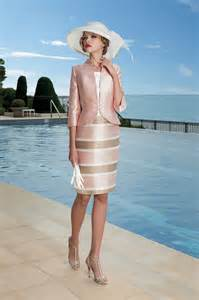 tailleur femme chic mariage l 39 indémodable ensemble tailleur habillé est arrivé à marseille avec la nouvelle collection 2016