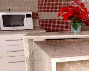 Arbeitsplatten Für Küche : k che materialschule f r arbeitsplatten dein bauguide ~ Udekor.club Haus und Dekorationen