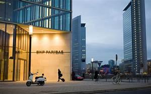 Bnp Paribas Personal : romania 39 s cetelem ifn to merge with bnp paribas personal finance ~ Medecine-chirurgie-esthetiques.com Avis de Voitures