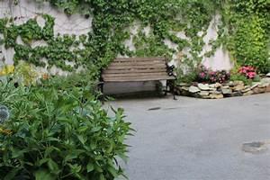 Wohnung In Wiesbaden Kaufen : wiesbaden sch ne 2 zimmer maisonette wohnung in zentraler ruhiger lage westenberger immobilien ~ Eleganceandgraceweddings.com Haus und Dekorationen
