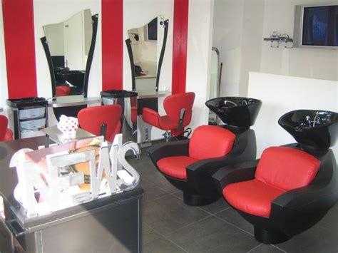 le metier de coiffeuse les m 233 tiers dans la coiffure ouvrir ma franchise magasin